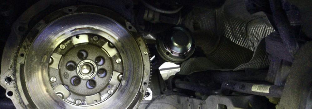 Problemi affidabilità qualità volkswagen